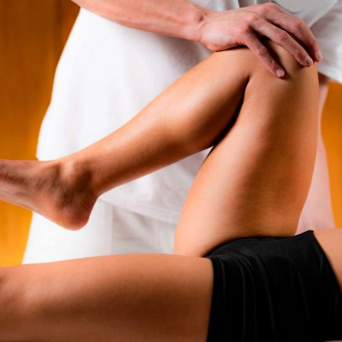 mejor-osteopata-madrid